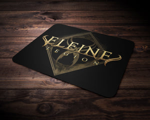 Mousepad [ELEINE LEGION]