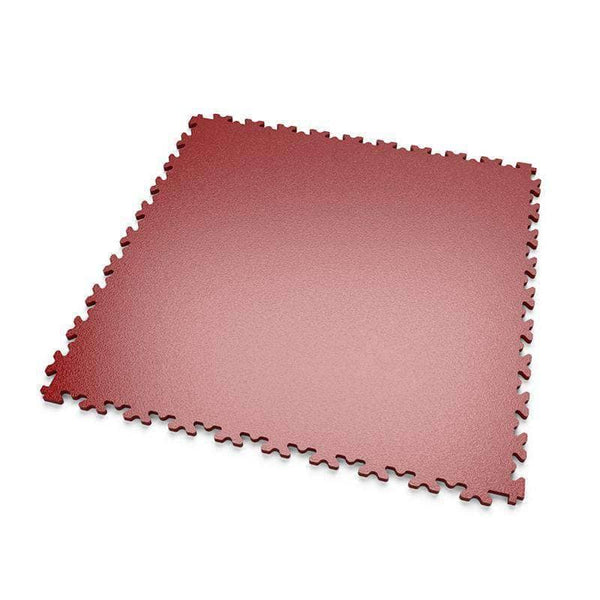 LOT 4 DALLES KIDS PVC ∙ 1 M² ∙ MARRON