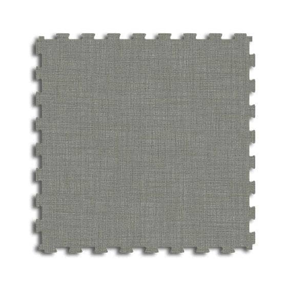 MOSAIK ECOLOCK GRAND FORMAT – LOT DE 2,50 M²
