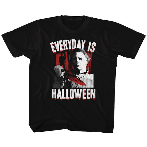 Halloween Special Order Everyday T-Shirt