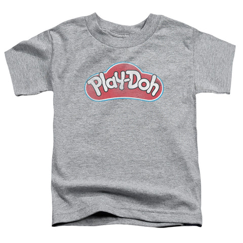 Play Doh Dohs Toddler 18/1 Cotton SS T