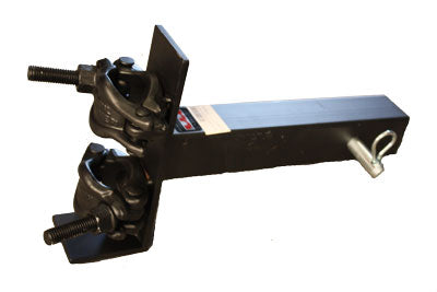 AIRSTAR TRUCK HITCH MOUNT