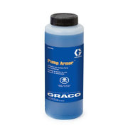 GRACO PUMP ARMOR 1 QT