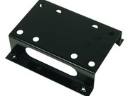 GRACO MOUNTING BRACKET