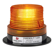 FIREBOLT LIGHT MAGNETIC MOUNT