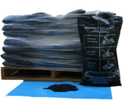 ASPHALT PATCH 60LB BAG