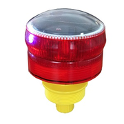 AIRPORT LIGHT FLASHING 360 DEG