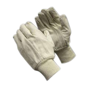 COTTON GLOVES PER DOZEN