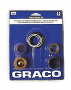 GRACO PUMP REPAIR KIT 3900