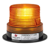BEACON FIREBOLT LED MAGNET MOU