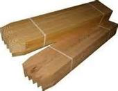 "WOOD STAKES LATH 7/16""X1-1/2""X"