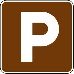 Parking RS-034