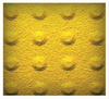 SAFETY STEP 2 X 10 YELLOW