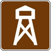 Lookout Tower RS-006