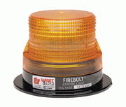 BEACON FIREBOLT MAGNET MOUNT