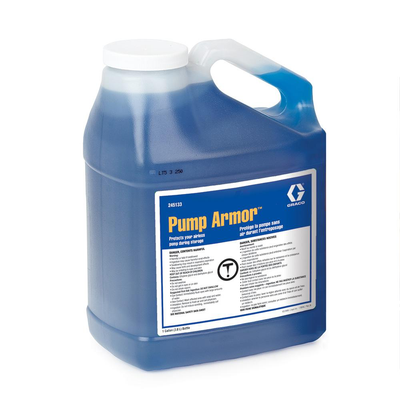 GRACO PUMP ARMOR 1 GALLON