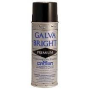 GALVA BRITE SPRAY