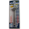 WRENCH ADJUSTABLE 8""