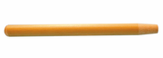 TAPERED BROOM HANDLE