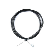GRACO MAIN GUN CABLE