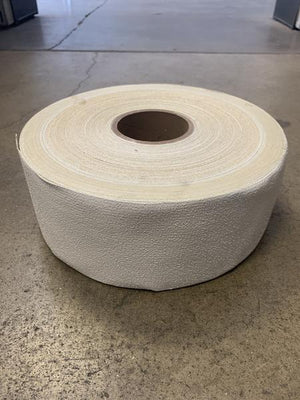 TEMP PAVEMENT TAPE 4 X 150 WHT