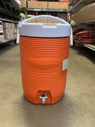 WATER COOLER 3 GALLON