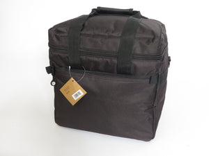 Serger Carry Bag