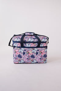 NEW! Project Bag  - Maisy