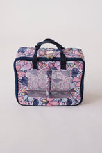 Load image into Gallery viewer, NEW! Fat Quarter Bag - Maisy