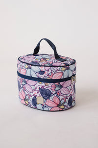 NEW! Thread Carrier Case Combo - Maisy
