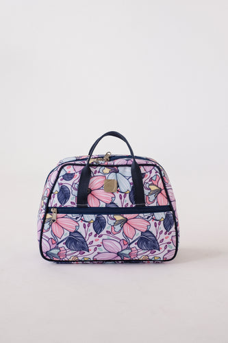 NEW! Satchel - Maisy