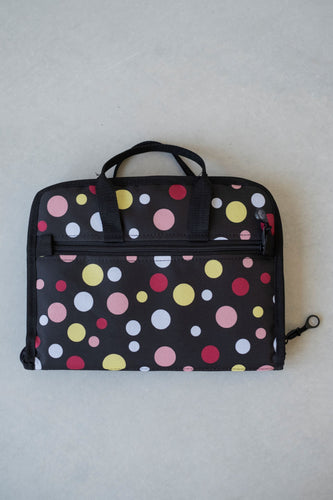 Notions Bag - Dottie