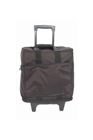 Wheeled Serger Bag (Medium)