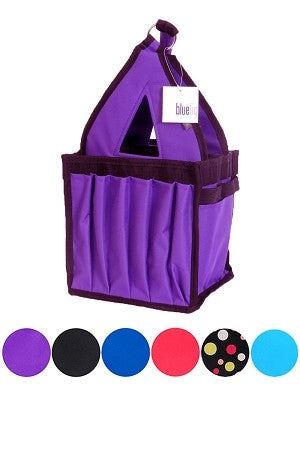 Crafter's Tote - Purple