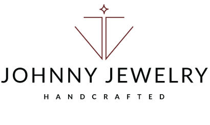 Johnny Jewelry