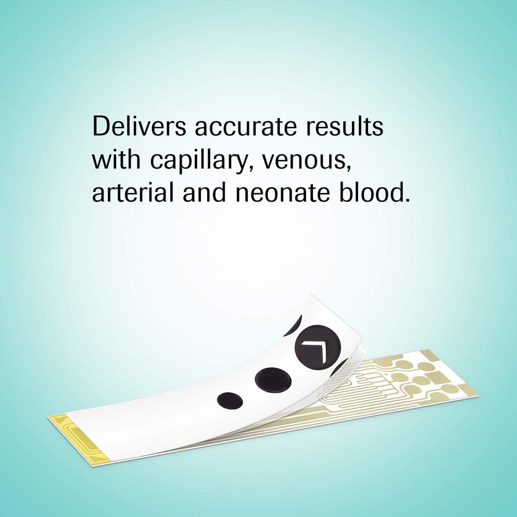 Accucheck Instant S test strips online buy on healthx247.com