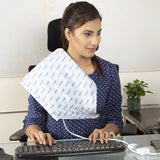 Sorgen Electric Heating Pad