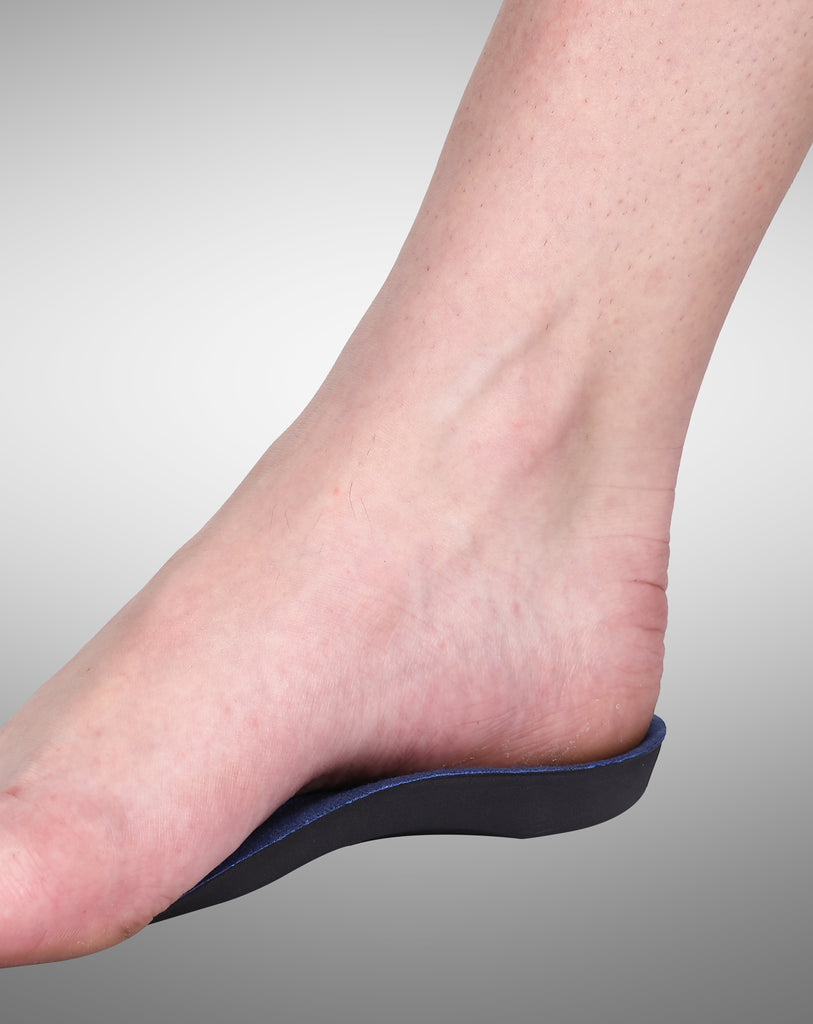 Orthotic Arch Support Hard