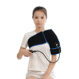 Sorgen® Cold Compression Shoulder Brace/ Support