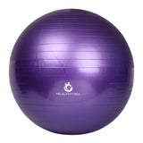 Healthtrek Swiss Gym And Exercise Ball