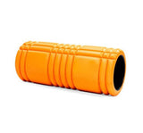 Healthtrek Trigger Point Foam Rollers