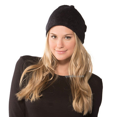 Barefoot Dreams BAMBOO CHIC LITE® BEANIE