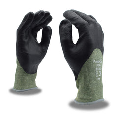 Power-Cor Xtra™, Kevlar®/Steel/Synthetic Gloves