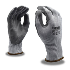 Threshold™, HPPE/Glass/Steel Gloves