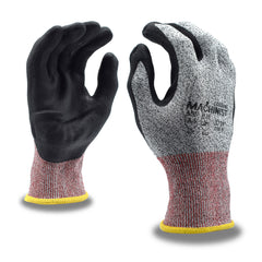 MACHINIST™, HPPE/Glass Gloves