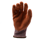 MACHINIST™, HPPE/Glass, A4 Gloves