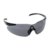 Opticor™ Safety Glasses - 12 Pairs