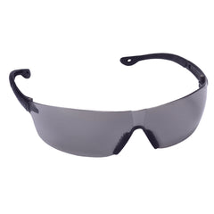 Jackal™ Anti-Fog Safety Glasses - 12 Pairs