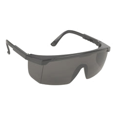 Retriever™ Safety Glasses - 12 Pairs