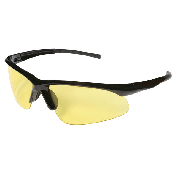 Catalyst™ Safety Glasses - 12 Pairs